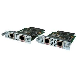 Cisco 1-port analog modem WIC WIC-1AM-V2-RF WIC-1AM-V2