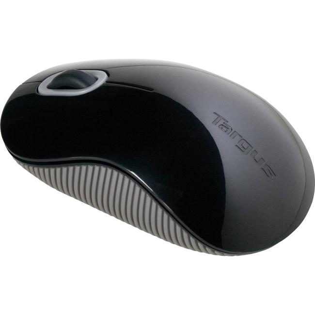 Targus Wireless Optical Mouse AMW50US