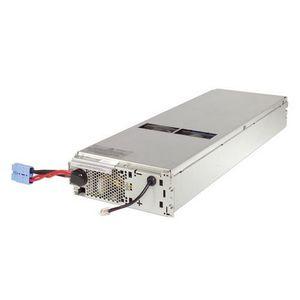 APC 1500VA Power Module SUPM1500