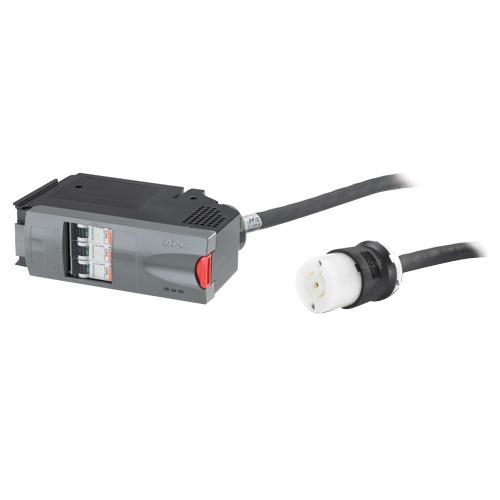 APC Power Distribution Module PDM3520L2120-620