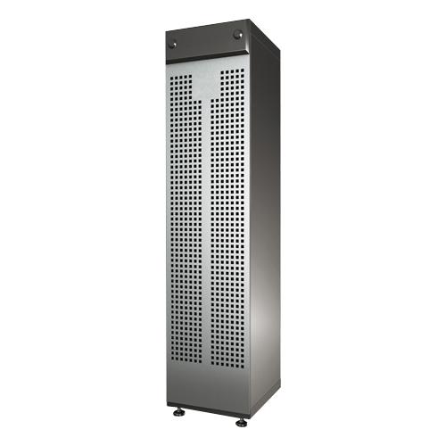 APC Maintenance Bypass Cabinet G35TSBP20K30F