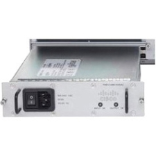 Cisco AC Power Supply PWR-3900-AC=