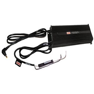 Lind Electronics DC Adapter DE2045I-2542