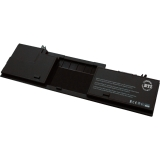 BTI Lithium Ion Notebook Battery DL-D420