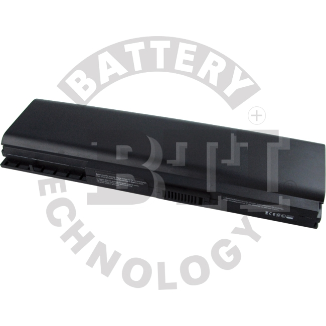 BTI Notebook Battery AS-N10H