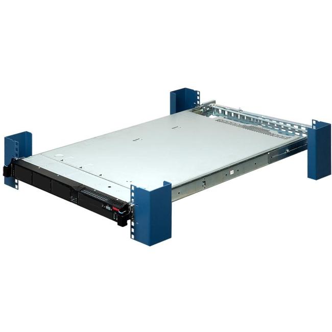 Innovation First Slide Rail Kit 1URAIL-IBM-3X50