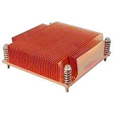 Supermicro Processor Heatsink SNK-P0046P