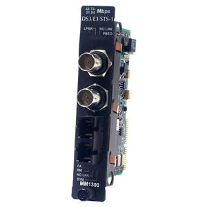 IMC Media Converter 850-14338 iMcV-DS3/E3/STS-1