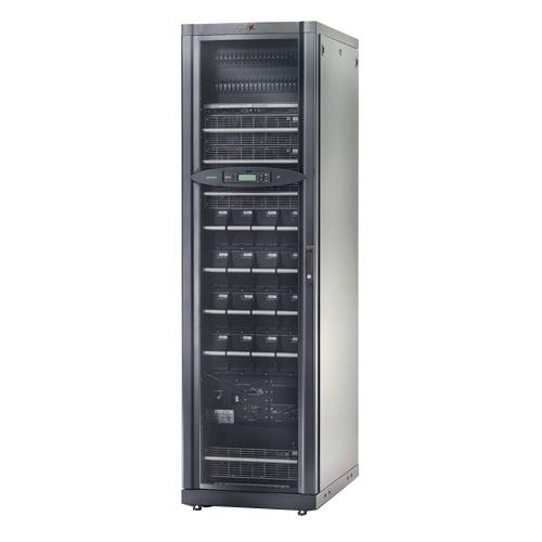 APC InfraStruXure Battery Cabinet ISX20K20F