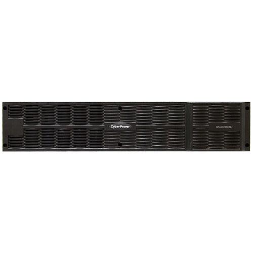 CyberPower UPS External Battery Pack BPL48V75ART2U