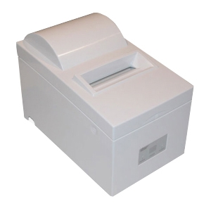Star Micronics SP512MD42 Receipt Printer 39320110 SP500