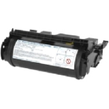 Dell Use and Return High Yield Toner Cartridge K2885