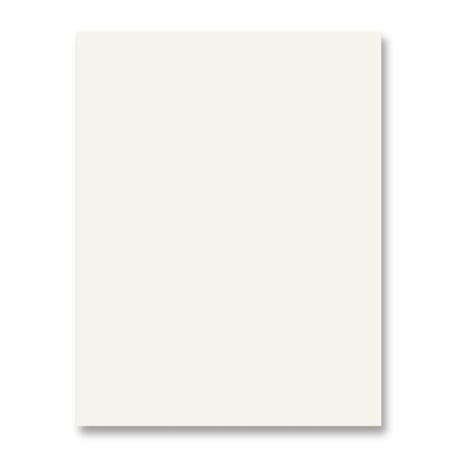 Sparco Premium-Grade Pastel Color Copy Paper 05127