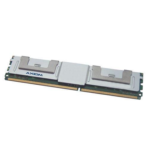 Axiom 16GB DDR2 SDRAM Memory Module A2257246-AX