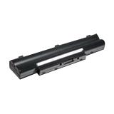 Fujitsu Notebook Battery FPCBP238AP