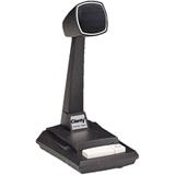 Valcom Microphone SBS-400