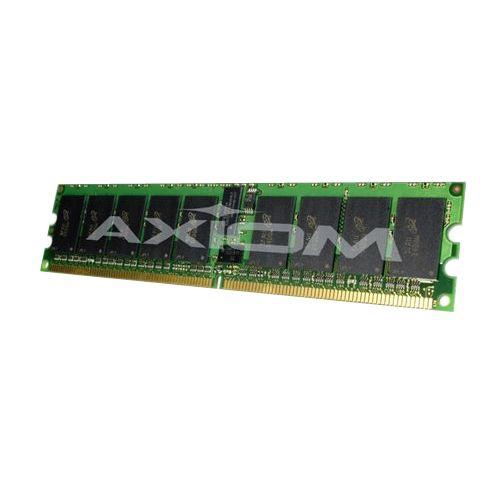 Axiom 4GB DDR2 SDRAM Memory Module 41Y2767-AX