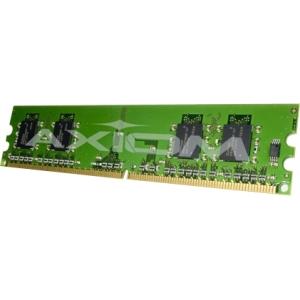 Axiom 4GB DDR3 SDRAM Memory Module VH638AA-AX