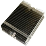 Supermicro Heatsink SNK-P1034P