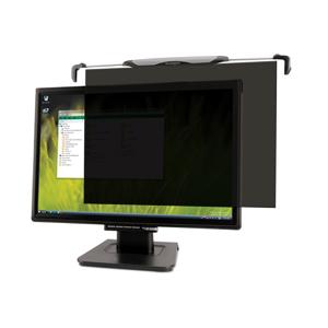 Kensington Snap2 Privacy Screen Filter for Widescreen Notebook K55779WW