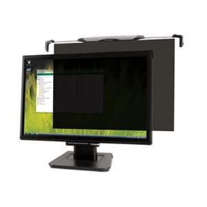 Kensington Snap2 Privacy Screen Filter for Widescreen Notebook K55778WW