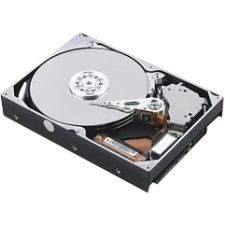 Lenovo ThinkStation Hard Drive 43N3424