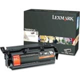 Lexmark Toner Cartridge T650H87G