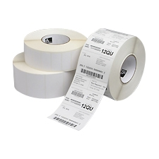 Zebra Z-Select 4000D Reciept Paper 10011044