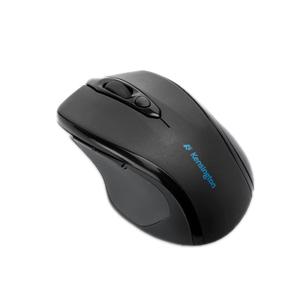 Kensington ProFit Mid-Size Mouse K72355US 72355