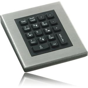 iKey Keypad DT-18-USB DT-18