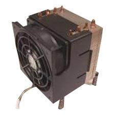 Supermicro Cooling Fan/Heatsink SNK-P0040AP4