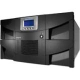 Quantum Redundant Power Supply LSC18-URPS-000A