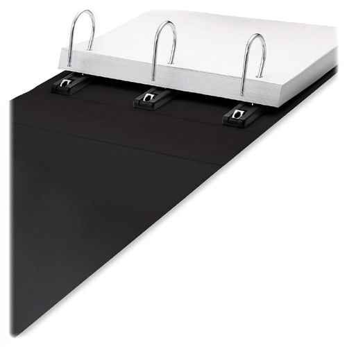 Find It Non-View Gapless Ring Binder FT07094 IDEFT07094