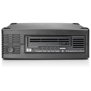 HP StorageWorks LTO Ultrium 5 Tape Drive EH958SB