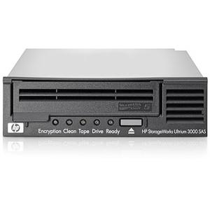 HP StorageWorks LTO Ultrium 5 Tape Drive EH957SB