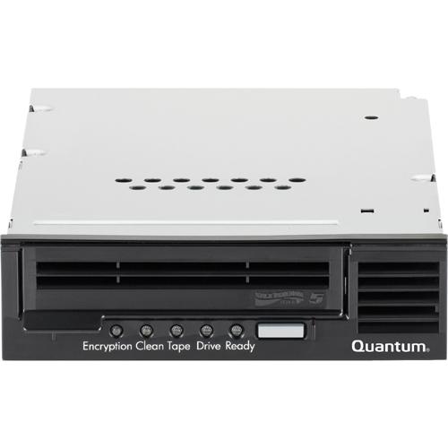 Quantum LTO Ultrium 5 Tape Drive LSC1S-UTDN-L5HA