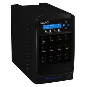 Teac 1:11 USB Drive Duplicator USBDUPLICATOR/11