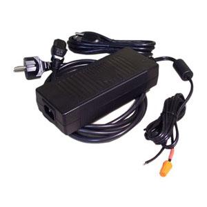 Comtrol AC Adapter 1200048