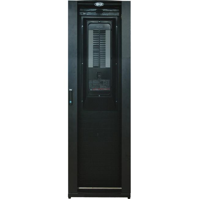 Tripp Lite Power Distribution Cabinet SUDC208V42P