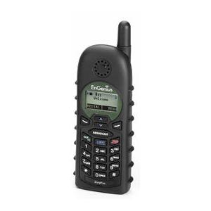 EnGenius Cordless Phone Handset DURAFON PRO-HC DURAFON PRO