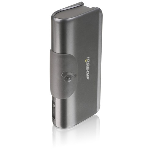 Iogear Video Splitter GVS74