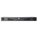 HP Digital KVM Switch AF620A