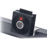 RF IDeas pcProx Sonar Motion Sensor BSE-PCPRX-SNR