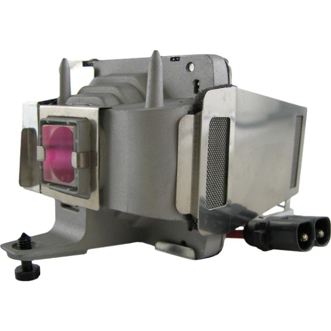 BTI Replacement Lamp SP-LAMP-026-BTI
