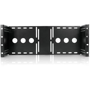 iStarUSA Universal VESA Mounting Bracket WA-LCD4UB