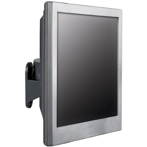 Innovative Pivoting LCD TV Wall Mount 9110-104 9110