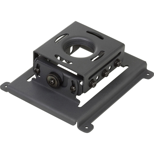 Premier Mounts Projector Mount PDS-FCMA4-QL