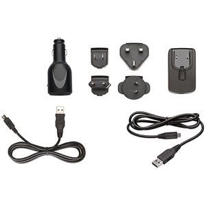 HP iPAQ Travel Kit FB233AA#AC3