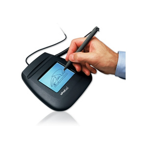 ePadlink Signature Pad VP9840 ePad-ink