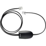 Jabra Headset Cable 14201-19